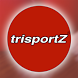 Trisportz Vertriebs GmbH by Klaus Erlenbach more.for.apps UG