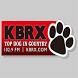 KBRX Radio by RadioP1