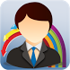 Ring Back Data Contacts by AppzCloud Technologies