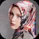 لفات حجاب تقليدية و عصرية 2017 by Ardevplus