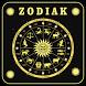 Arti Zodiak Bintang by sonny jaya