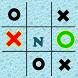X n O game