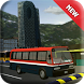 Free Bus Parking Simulator Games 2018 by Build Solid