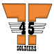 45 Soldiers