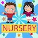 Nursery Poems and Rhymes by Corals