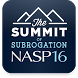NASP 2016 Annual Conference by Core-apps