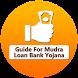 Pradhan Mantri Mudra Yojana by All Govt Yojana