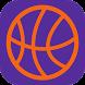 Phoenix Basketball Alarm by Football Alarm