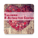 Tailoring & Alteration Centre by Appyliapps3
