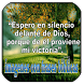 imagenes con frases biblicas by images