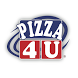 Pizza4U by Incredible Web