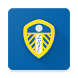 Leeds United Official by InCrowd