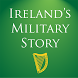 Ireland's Military Story by Pocketmags.com