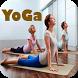 Health With Yoga