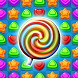 Candy Burst by Magic Match