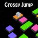 Crossy Jump by Jose Javier Gonzalez