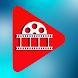All Bangla Movie by IT Freak