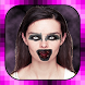 Zombie Camera Effects Pro by AppPlus Dev