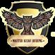 Master Kicau Burung Lengkap by ProjectMusic