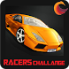Racers Challenge