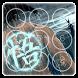 Lock Screen for Dragon Ball Z by Rasen Dr46