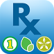 Rx-Brookshire's,Super 1,FRESH by Rx Touch