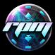 RPM 포커 : 스피드 로얄(7포커, 바둑이) 알피엠 by 에스디인포