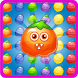 Fruit Candy Blast 2 by Fish World