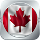 Canada Radio, Canadian stations free online by Music Gratis Radio Apps fm free online