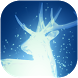 Patronus - Harry Potter Quiz by Tima Zhum Games