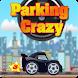 Crazy Parking Escape Car