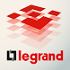 Legrand Camera Viewer by Legrand