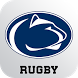 Penn State Rugby by Xfusion Media
