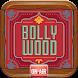 Bollywood Radio Free