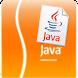 Java Programing Tutorial by Dark_Angel