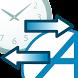 Call Data Records Free by developer@rocketsoftarea