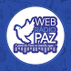 Web Rádio Paz by Hoost