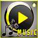 Ozuna - La Modelo Ft Cardi B New Musica Letra 2018 by Masin Piti