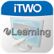 iTWO eLearning by RIB Software AG