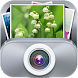 Photo Editor Pro by Dicklam