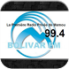 BOLIVAR FM GUINEE FM