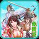 熱血江湖(武林奇俠)-超好玩最經典RPG遊戲免費激活版 by Koowan Games HK