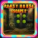 Pancy House Escape by Best Escape Games Studio