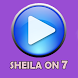 Songs Sheila On 7 by The Vi