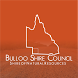 Bulloo Shire by Entegy PTY LTD