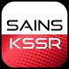 Sains KSSR by Dreamers Centre