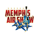 Memphis Air Show 2017 by Pajers