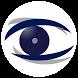 Eye test by Designveloper