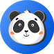 Learn Addition Exercise with panda by Bilgapp