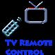 TV Remote Control Simulator by brightingsoft